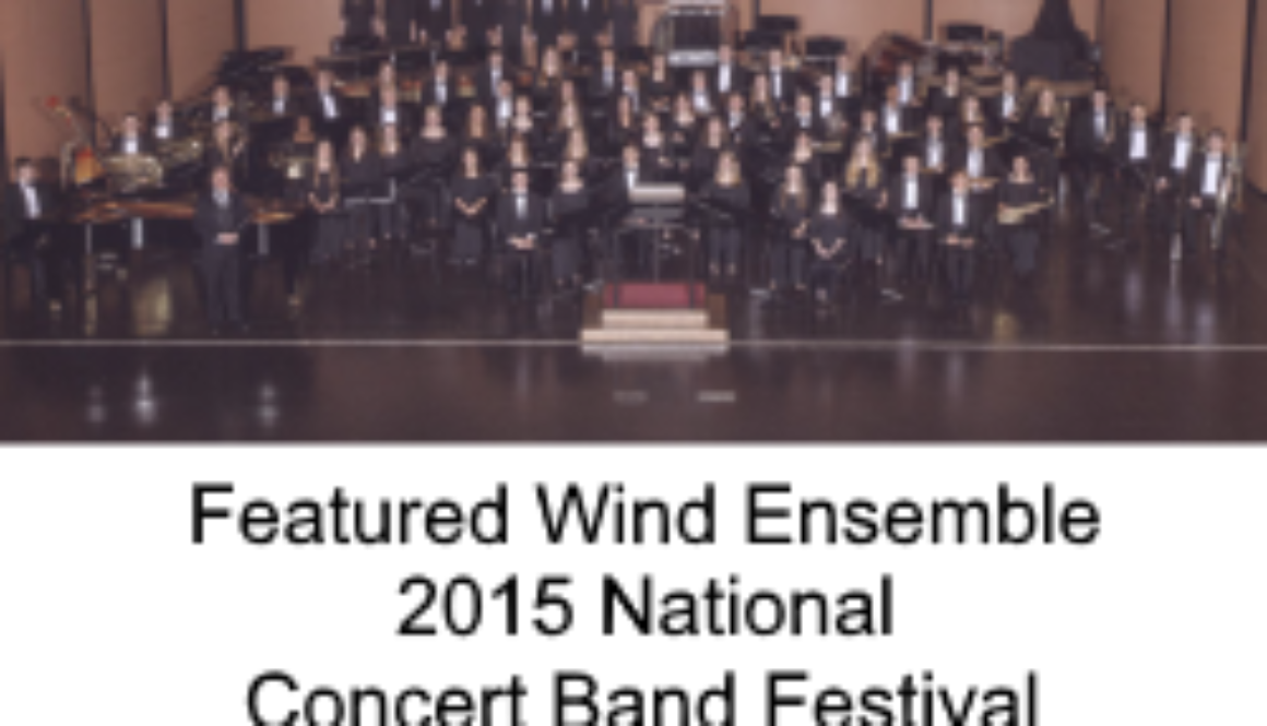 Accolade-2105-National-Concert-Band-Festival