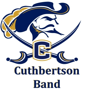 Cuthbertson Band